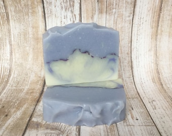 Clean Scent Soap, Fresh Scent Soap, Country Cotton Fresh Scent Soap,  Fresh Laundered Scent Soap, Clean Laundry Scent Soap