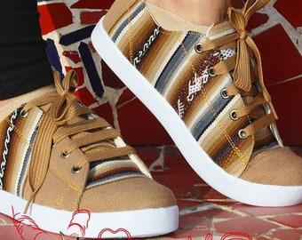 Peruvian shoes hand made, Peruvians sneakers, Peruvian sneakers, Peruvian handmade shoes