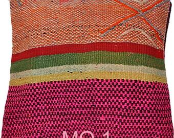 Housse de coussin péruvien, housse péruvienne fait main, housse tissé en  laine mérinos, housse pour le salon 59e09787312