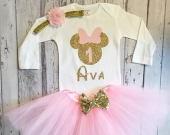 1st birthday outfit etsy