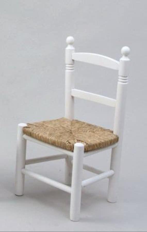 Kinderstühle Holz Kinderstuhl weiß ohne Armlehne