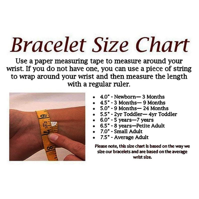 Medical Id Bracelet Baby Bracelet Silver Infant Baby Id Bracelet Personalized Baby Bracelet Kid Id Bracelet Infant Bracelet