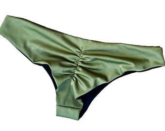 33ff4e882 Bottom Seamless Swimsuit Swimwear Women Fashion Cute Brazilian Trendy  Beachwear Bathing Suit Spring Break Sale Suits Bathing Bride Katcow