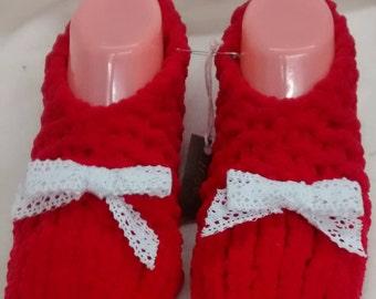slippers women 5-7