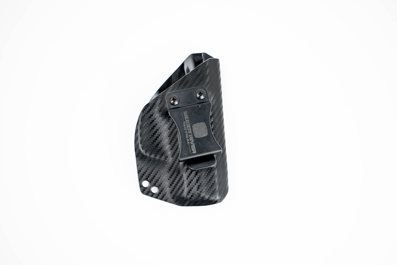 SAR Arms B6P 3 8 IWB kydex concealed carry holster