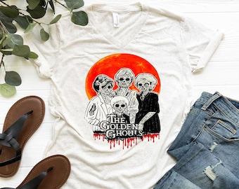 Halloween Shirt & Raglan