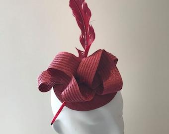 Designer derby hats, womens derby hats, Best hats to wear at the derby, big derby hats, derby hats, where to buy Derby hats