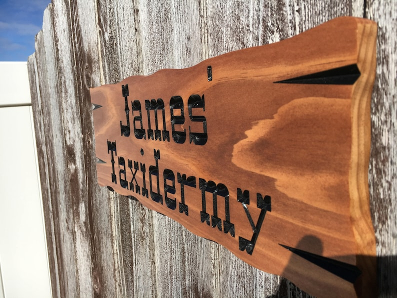 Business Sign Custom Sign Custom Business Sign Signs For Business Office Decor Wooden Business Sign Custom Wooden Sign Personalized Sign