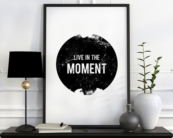 Home Decor Gift Ideas Modern Wall Art Prints Top Selling Etsy