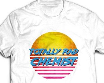 chemistry shirt women men, chemistry teacher gift funny, chemist t shirt, chemistry tshirt, gifts for chemist t-shirt, chemist tee #0911