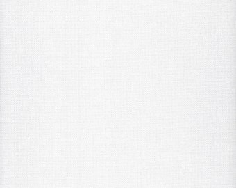 Light Ash Grey 20 Count Zweigart Aida cross stitch fabric various size options