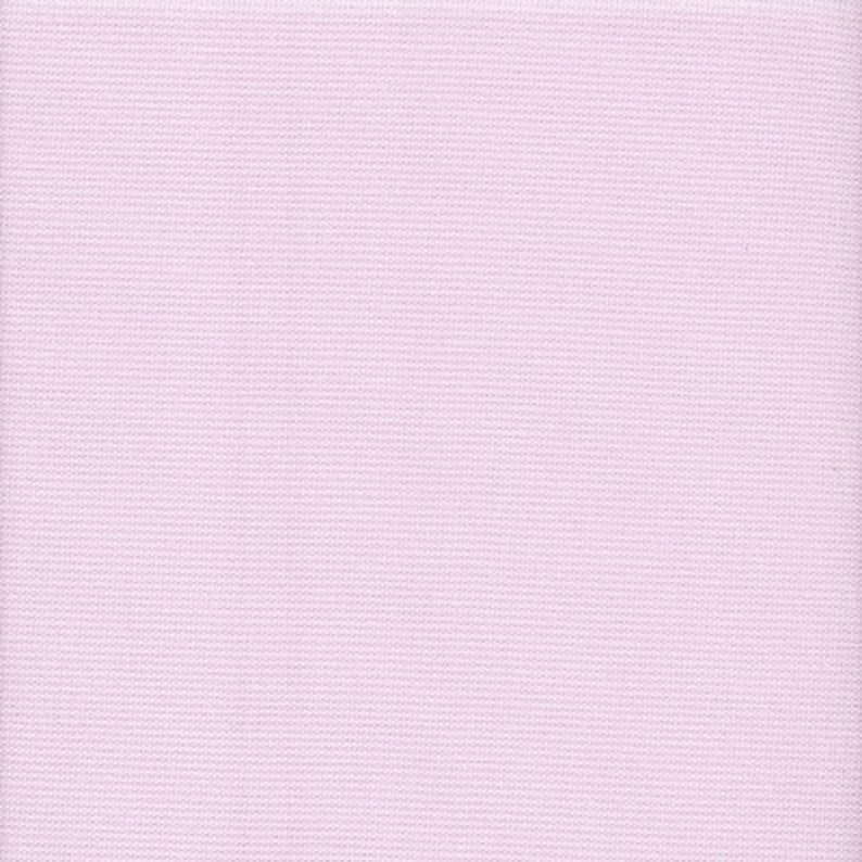 28 count Zweigart Bantry Quaker Cloth E//W Fabric Antique White size 49 x 70 cms