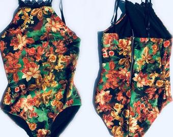 Vendita Costumi Da Bagno Vintage : Costume da bagno anni images costumi da bagno anni