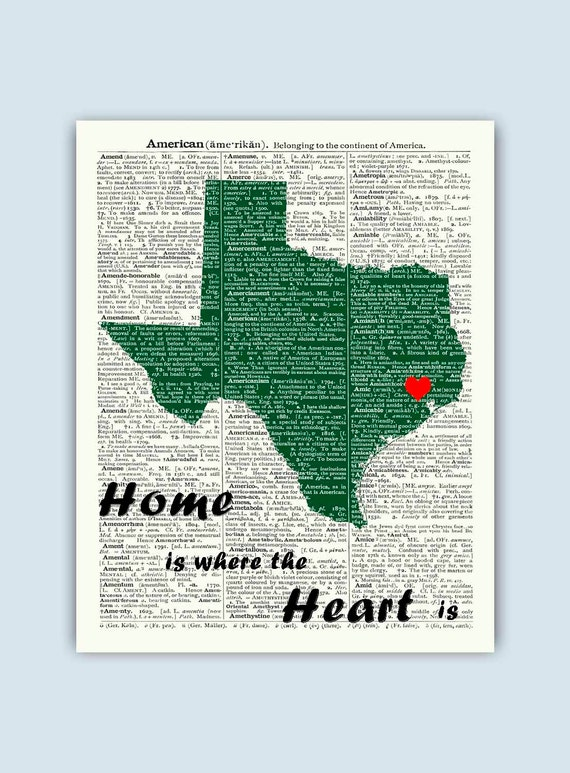 Texas Print, Texas Map, Houston Texas Wall Art, Texas Gift, Wedding on san antonio, pasadena texas map, texas city map, new orleans, las vegas, cypress texas map, los angeles, san francisco, dallas texas map, hazel texas map, new york city, austin texas map, san diego, el paso, the woodlands texas map, humble texas map, grapevine texas map, irving texas map, fort worth texas map, st. louis map, mcallen texas map, houston tx, laredo texas map, huffman texas map, del rio texas map, united states map, south texas map, mckinney texas map,
