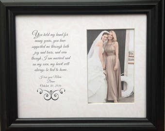 mother-of-the-bride-gift • mother of the groom gift • mother of the bride gift • personalized gift • wedding gift for mom •