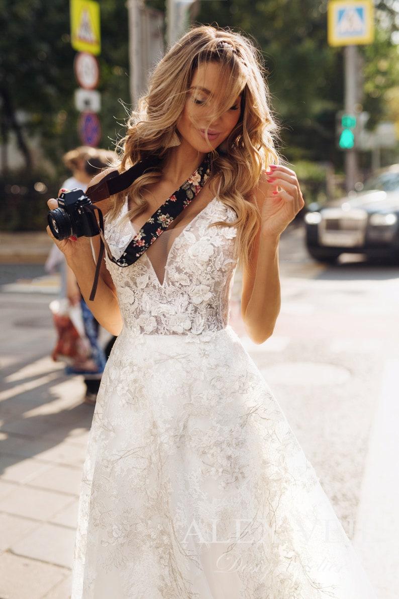 Brittany LeAnn White Nude Photos 10