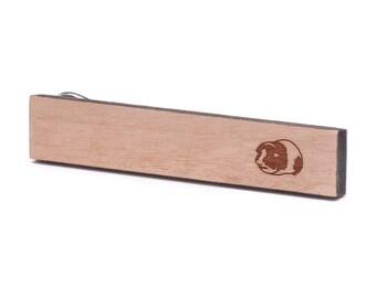 Pigs Tie Clip T0056 Lifetime Guarantee Cufflinks Accessories Pig Tie Clip Pig Farm Tie Bar