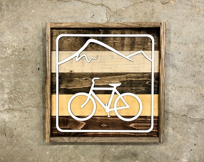 Recreational Wall Art