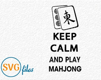 """/""""I/'d Rather Be Playing MAHJ/""""~Mah Jongg Red License Plate Frame~Free Shipping!"""