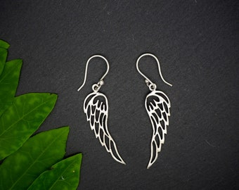 CHEPI Silver Plated Earrings