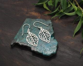 ABEY Sterling Silver 925 Earrings