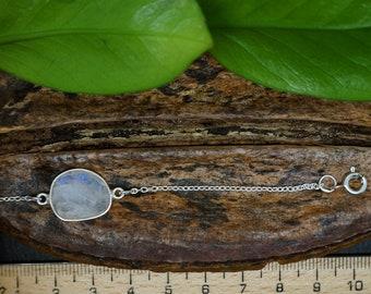 Bracelet Silver 925