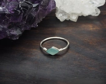Rings Silver 925