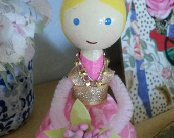clothespin doll2