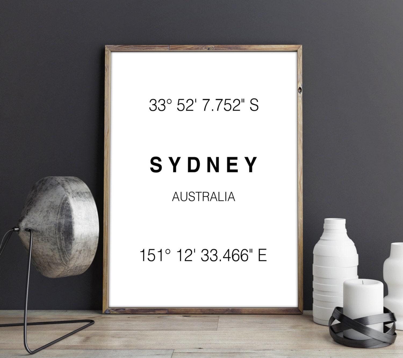 Gemütlich Großhandel Fotorahmen Australien Ideen ...