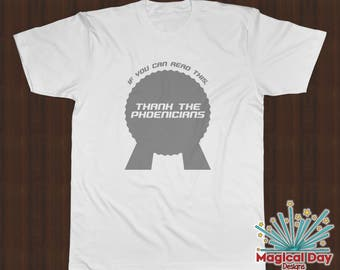 Disney Shirts - Spaceship Earth (Metallic Silver Design)