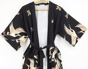 9d3b47564d Kimono   Japanese clothing  Kimono robe   japanese kimono   Kimono dress   kimono  cardigan   Japanese gift   Japanese shirt   japanese dress