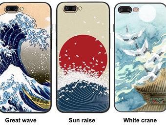 Japanese gifts   Etsy