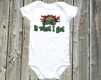 6207d9b65 Band baby shirt - Rock and Roll, reggae music band shirt, band baby bodysuit,  baby onesie, Rock and Roll onesie, band onesie, funny onesie