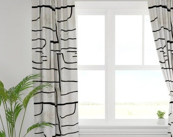 Moderne Gardinen Wohnzimmer Fensterdekoration Rosa Fenster 120-180  Nr 468