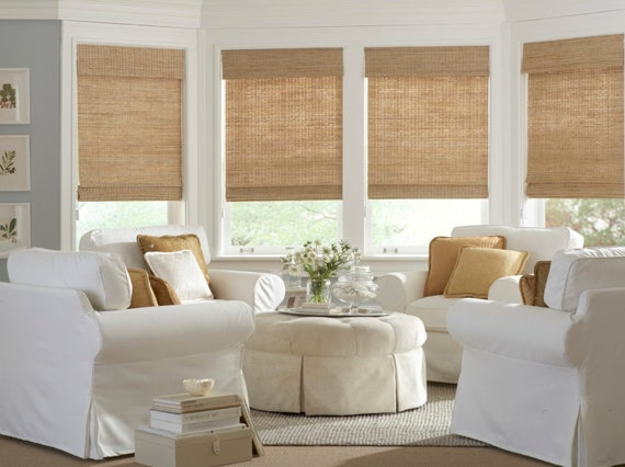 Image result for bamboo shades