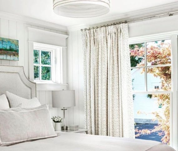 Bedroom curtains beige curtains dalmatian print tan paint daubs taupe  curtains beige animal print beige and white tan and white curtains