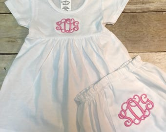 0ea8ba4e9a12 Baby Girls  Dresses