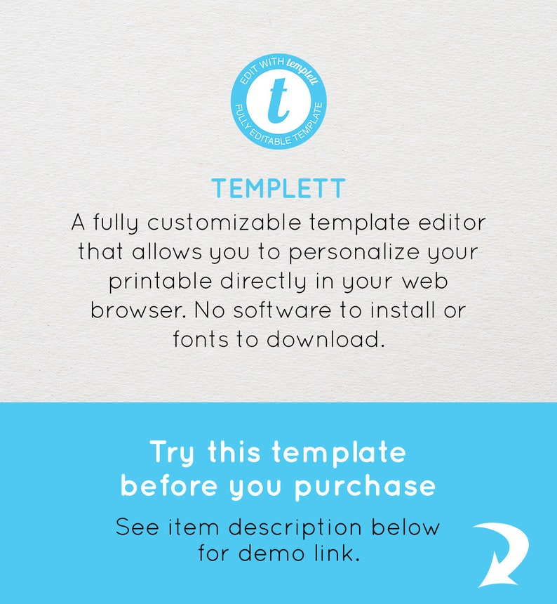 100/% Editable Template Mr and Mrs INSTANT DOWNLOAD Renew Vows Vow Renewal Invitation Template Wedding Anniversary Digital #034-108VR