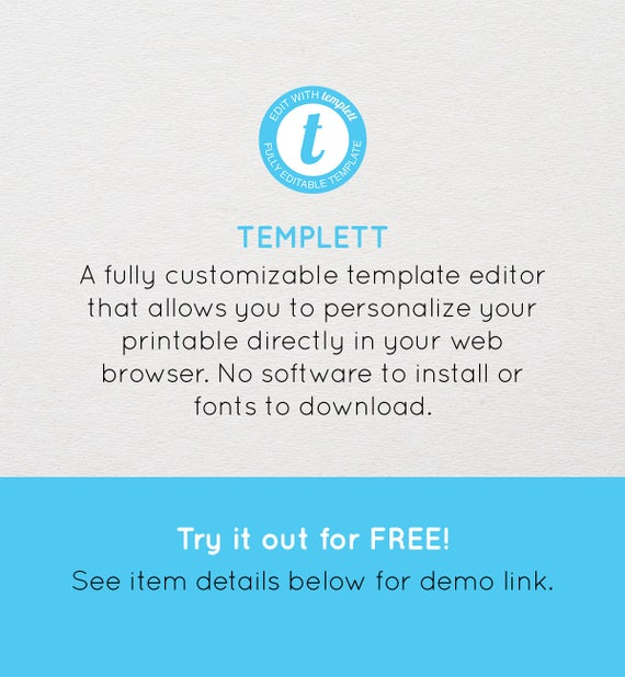 Rustic Engagement Party Invitation Printable \u2022 Editable Template DIY Wedding Stationery \u2022 Instant Download #PG0009/_20