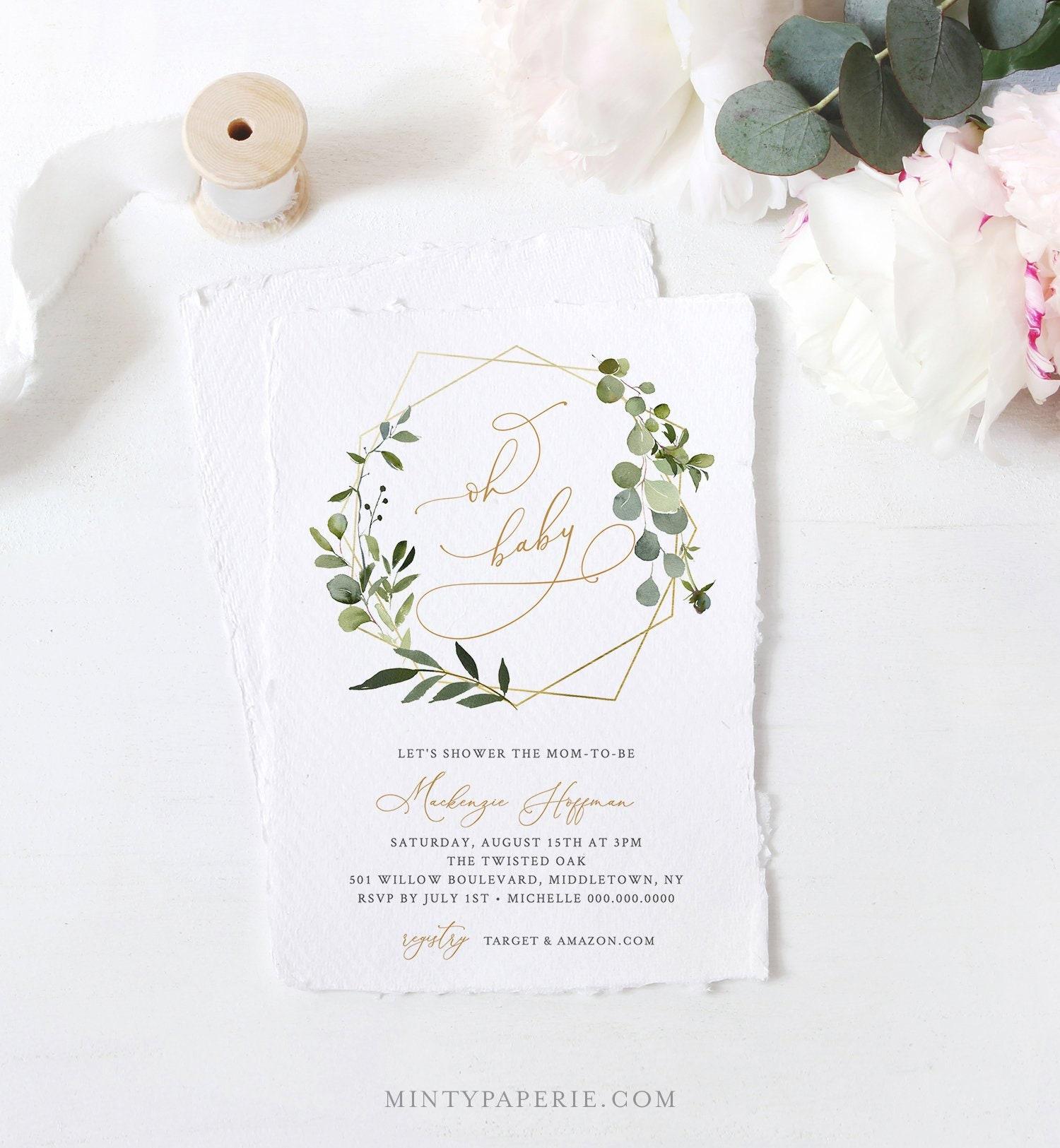 50: Gl Frames Wedding Invitation At Websimilar.org