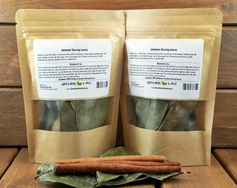 Natural Beverage, Tea Leaves, Organic Foods, Green Tea, White Tea, Black tea,