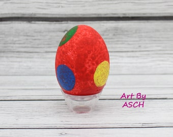 Birthday Confetti eggs, dozen Mexican Cascarones, party eggs, birthday favor, party favors, party decoration, party supplies, party games