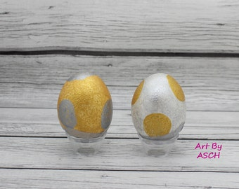 Wedding Confetti eggs dozen Mexican Cascarones, wedding decoration, bridal shower favor, party favors, party decoration, party supply