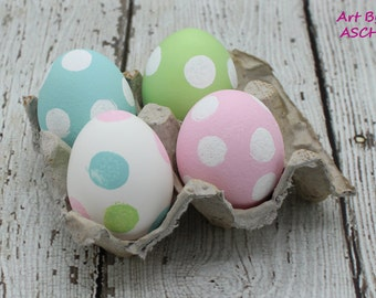 Gender reveal Confetti eggs, dozen Mexican Cascarones, gender reveal eggs, baby shower favor, party favors, party decoration party supplies