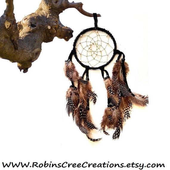 Native American Dream Catcher / DreamCatcher perlé / fait main / cadeau pour lui / cadeau pour lui / cadeaux / petite Dream catchers