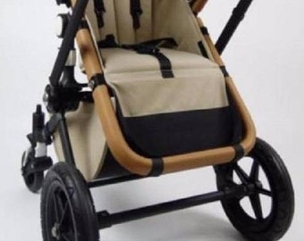 Bugaboo Cameleon 1, 2 or 3 Seat Frame Cover