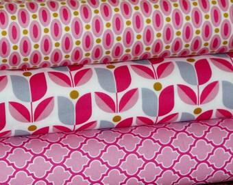 Free Spirit True Colors by Joel Dewberry Fabric Bundle