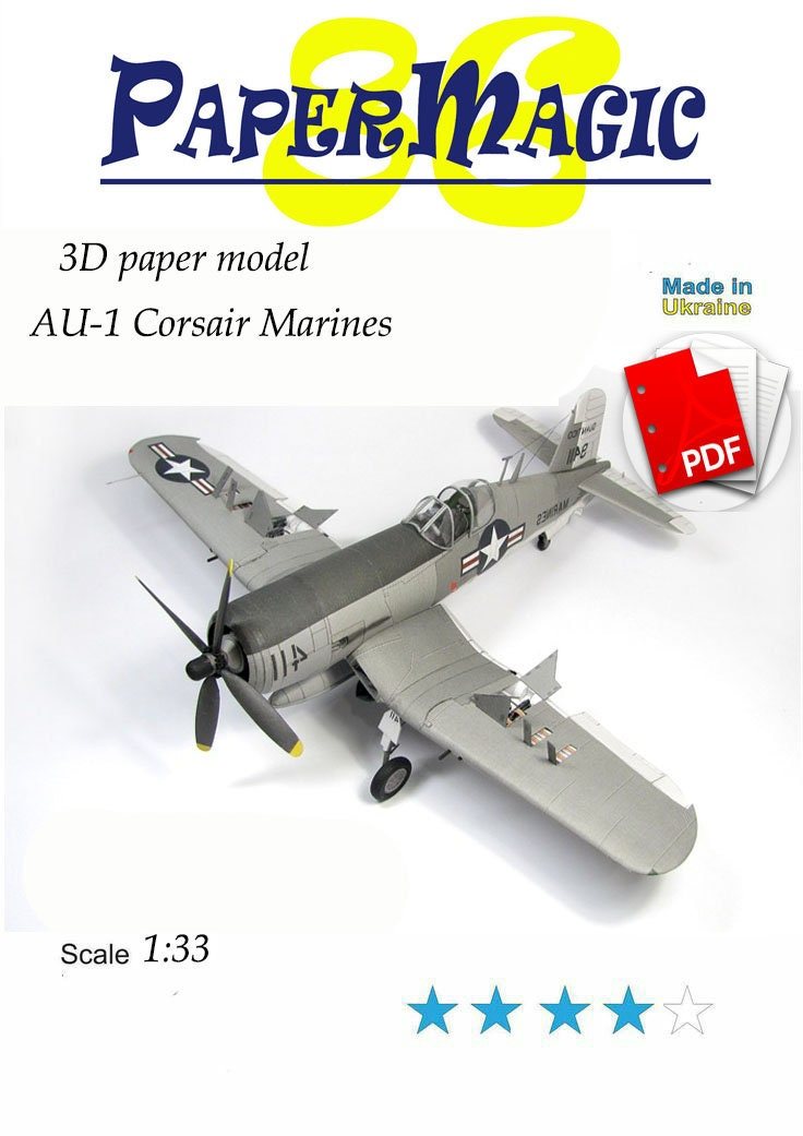 It is a graphic of Declarative 3d Paper Models Printable