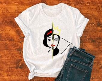 c2aa542320120 Snow White   Evil Queen   Princess   Villain   Disney
