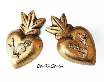 Etni Ka Studio